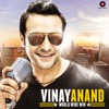 Vinay Anand World Wide Win