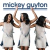 Better Than You Left Me - Mickey Guyton