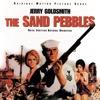 The Sand Pebbles (Original Motion Picture Score) - Jerry Goldsmith & Royal Scottish National Orchestra, Jerry Goldsmith & Royal Scottish National Orchestra