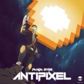 Antipixel - Single