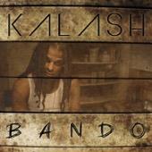 Kalash - Bando illustration