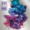 Future - DS2 (Deluxe)  artwork