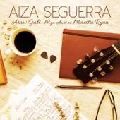 Aiza Seguerra - Araw Gabi Mga Awit Ni Maestro Ryan  artwork