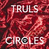 Truls - Circles artwork