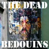 The Dead Bedouins Podcast