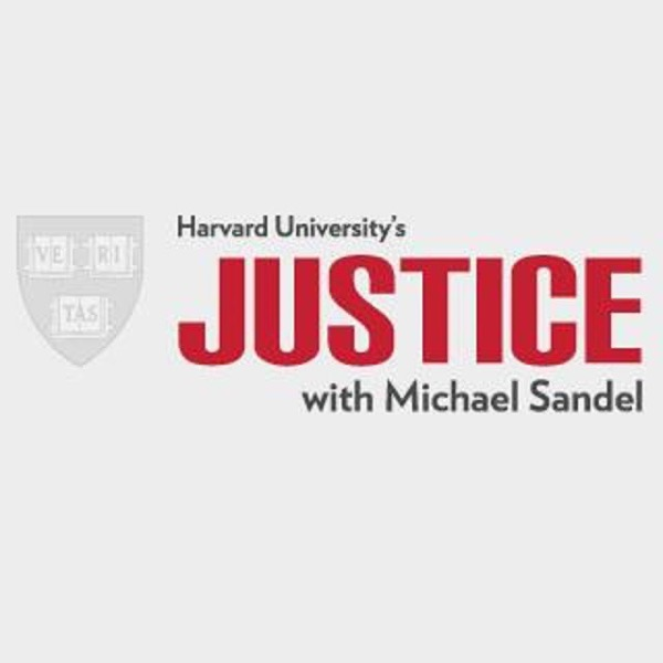 justice by michael sandel essay Michael sandel explanation of the casey martin golf cart case is that casey martin who was a professional golfer who had a circulatory disorder were by walking the golf course would cause him great pain and put him at risk hemorrhaging and serious fracture.