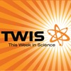 Image for 25 November, 2015 – Episode 542 – This Week in Science Podcast (TWIS)