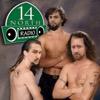 14 North Radio
