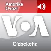Amerika Ovozi Radiosi - Voice of America - VOA