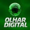 Olhar Digital - Últimos Podcasts (AppStore Link)