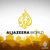 Al Jazeera World - Al Jazeera English