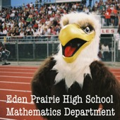 mza 8644454652793053072 170x170 75  EPHS Geometry – Chapter 7 – Eden Prairie High School Math Department