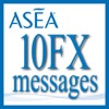 ASEA 10FX Messages