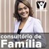 Áudios Novo Tempo » Consultório de Família