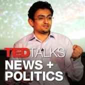 TEDTalks News and Politics - TEDTalks