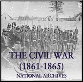 mza 8982245773674617519 170x170 75  The Civil War (1861-1865) – US National Archives and Records Administration