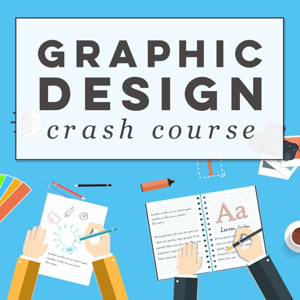 free online graphic design courses