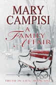 Mary Campisi - A Family Affair  artwork