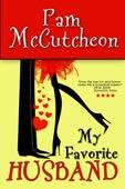 Pam McCutcheon - My Favorite Husband  artwork