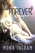 Mona Ingram - Forever Changed  artwork