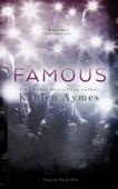 Kahlen Aymes - Famous: Famous Novel One  artwork