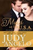 Judy Angelo - Maid in the USA artwork