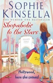 Sophie Kinsella - Shopaholic to the Stars artwork