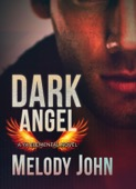 Melody John - Dark Angel  artwork