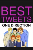 Jack Jokes - One Direction Best Tweets  artwork