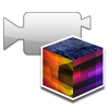 MovieDrops HD for iMovie and for Final Cut Pro for Mac