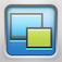 ezDesktop VNC and RDP