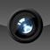 Camera Flash & Zoom