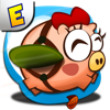 When Pigs Fly (小猪要飞) for Mac
