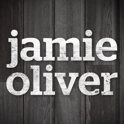 20 Minute Meals - Jamie Oliver - Zolmo