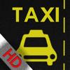 TaxiMeter HD