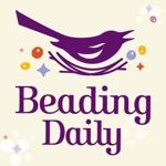 Beading Daily | free iPhone app | App Decide