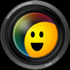 セカイカメラ iPhone