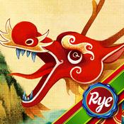 端午节 -by Rye Studio™