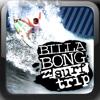 Chillingo Ltd - Billabong Surf Trip portada