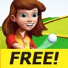 Mini Golf 99 Holes Theme Park FREE for iPhone