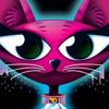Miss Kitty By Aristocrat