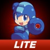 Mega Man® II Lite for iPhone