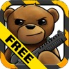 BATTLE BEARS: Zombies! Free for iPhone
