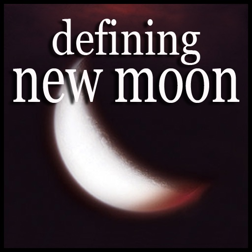 Defining New Moon: Vocabulary Practice for Unlocking the *SAT, ACT®, GED®, and SSAT®