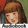 Audiobook-Alice in Wo...