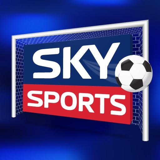 Sky Sports Live Football Score Centre – International