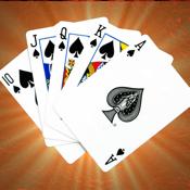 Pokertime!