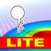 Mr.AahH!! Lite for iPhone