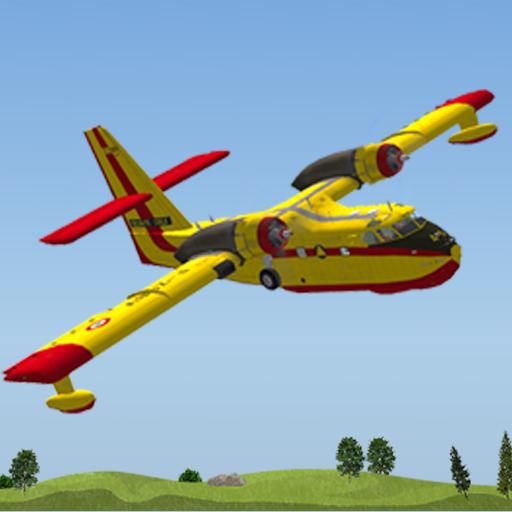 Air Fire Rescue