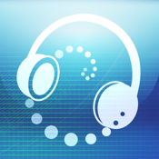 Binaural Ringtones